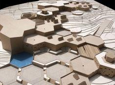 #arquitetura #arquitetura #organica