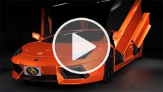 32 Best Lamborghini Forever Images Dream Cars Cool Cars Hummer Limo
