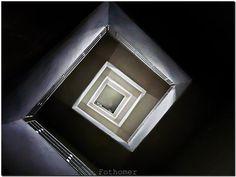 Der Schwarzenbergturm zu SaarbrueckenFast wie ein #Kunstwerk Der Schwarzenbergturm zu SaarbrueckenFast wie ein #Kunstwerk  #Saarbruecken / #Saarland   Der Schwarzenbergturm zu SaarbrueckenFast wie ein #Kunstwerk http://saar.city/?p=32881