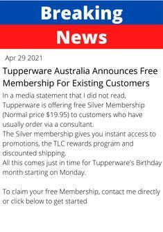 Tupperware, You Got This, Its Ok, Tub