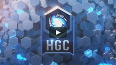 """This is """"Capacity.™ Heroes of the Storm HGC"""" by Capacity on Vimeo, the home for high quality videos and the people who love them."""