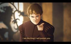 Here's the proof Game of Thrones would make a great animated series Game Of Thrones Funny, Game Of Thrones Art, Jon E Daenerys, Got Anime, The Winds Of Winter, Lord, Jaime Lannister, Love Games, Mother Of Dragons