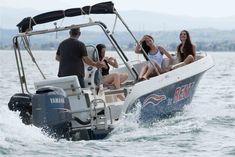 Αρχική Boat, Vehicles, Dinghy, Boats, Car, Vehicle, Ship, Tools
