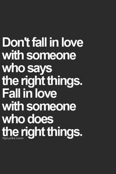 Lesson learned. Never give the time of day a loser who lies. A man who is transparent and thinks of ways to SHOW you his love is the real thing. Better is amazing; everyone deserves TRUE love (and it usually happens when you've made a conscious decision to be happy alone, lol!)