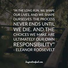 30 Best Eleanor Roosevelt Quotes Images Eleanor Roosevelt Quotes