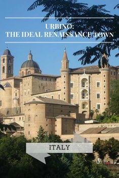 Road Trip to Tuscany: Perfect Tuscany Road Trip Itinerary & Tuscany Map! Tuscany Map, Italy Destinations, Perfect Road Trip, Best Of Italy, Visit Italy, Travel Around The World, Italy Travel, Places To See, Vacation