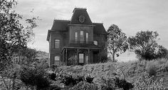 Pick Six: Best Haunted Houses in Movies | We Love Movies. Hard.