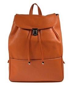 19b229fb76 73 melhores imagens de moda bolsas