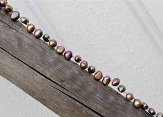 De er perler i livet Perler, Live, Bracelets, Jewelry, Fashion, Blogging, Moda, Jewlery, Jewerly