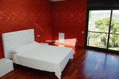 villa in sant feliu de guíxols, te koop, 5 slaapkamers, 650 m2, 2.400.000€
