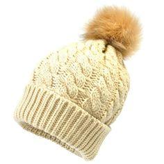 f458e1f00ce Newborn Baby Winter Knitted Hats