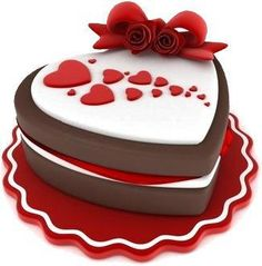 best valentine day gifts in india