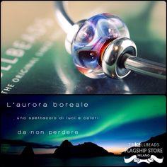 Bangle Aurora