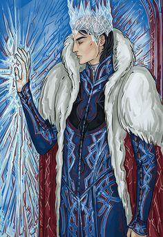 "Dorian (""Throne of Glass"" by @sjmaas) by Phantomrin"