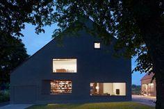 SoHo Architektur - Memmingen - Architects