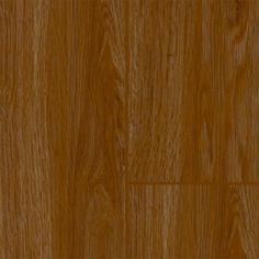 PVC vloer ComfyClick Avignon oak stained 54519. PVC laminaat vloer voorzien van een Barnside embossing. (d.w.z. een geborstelde structuur)