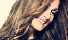 Αυτή είναι η νέα επιτυχία της Νατάσας Θεοδωρίδου http://www.getgreekmusic.gr/blog/auti-einai-nea-epitixia-natasas-theodoridou/