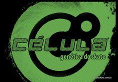 Catálogo Célula V1