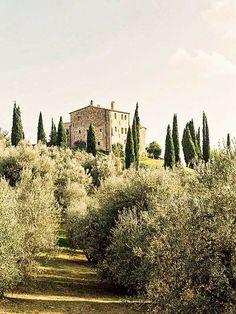 Sorrento Italy, Naples Italy, Sicily Italy, Tuscany Italy, Venice Italy, Positano Italy, Rome Italy, Verona Italy, Italy Honeymoon