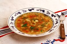Visit Romania with Help from a Local Friend! My Recipes, Soup Recipes, Recipies, Jacque Pepin, Visit Romania, Hiking Tours, Romanian Food, Pub Crawl, Beer Festival