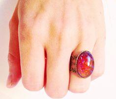 #oBaz                     #ring                     #Rare #Dragons #Breath #Ring                        Rare Dragons Breath Ring                            http://www.seapai.com/product.aspx?PID=302333