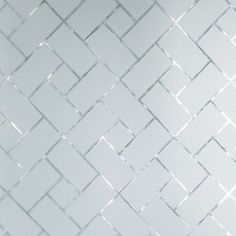 Traditional frosted etched glass static decorative vinyl for Pool design by laly