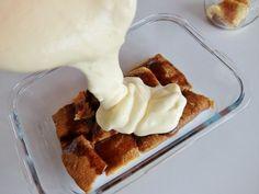 〓 絶品ティラミス 〓 | 猫 と 買い物 と DME - 楽天ブログ Waffles, Breakfast, Sweet, Kitchen, Food, Morning Coffee, Cooking, Meal, Essen