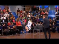 Garcinia Cambogia | HCA Extract Feature On the Dr. Oz Show Part 3