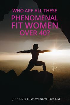 Who Are All These Phenomenal Women? Weight Training, Weight Lifting, Weight Machine, Women Lifting, Private Facebook, Free Weights, Over 40, Stay Young, Strength Training