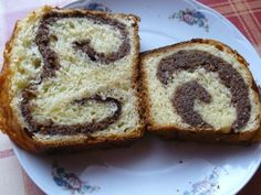 Romanian Food, Pastry Cake, Just In Case, Banana Bread, French Toast, Muffin, Good Food, Sweets, Baking