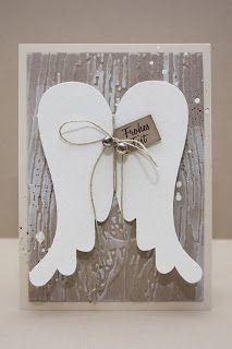 christmas wishes Christmas Cards. Merry Christmas Wishes Text, Christmas Angels, Handmade Christmas, Christmas Diy, Inspirational Christmas Message, Wings Card, Navidad Simple, Karten Diy, Angel Cards