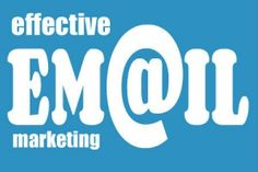 Top 12 Key Techniques How to Perform Effective Email Marketing