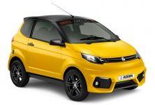 Used Aixam Cars for Sale Microcar, Smart Car, City Car, Gto, Compact, Vehicles, Design, Mini, Cars