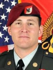 RIP Brother, will never forget you. Army SSG. Orion N. Sparks, 29, of Tucson, Arizona. Died September 26, 2012, serving during Operation Enduring Freedom. Assigned to 1st Squadron, 91st Cavalry Regiment, 173rd Airborne Brigade Combat Team, Schweinfurt, Germany. Died in Pul-E Alam, Logar Province, Afghanistan, of injuries suffered when an insurgent wearing a suicide vest detonated the device near their patrol.