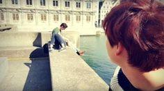 [Funny-Emotional] SUJU's Kyuhyun longs for love [More Image] >> http://kpopselfie.blogspot.com/2015/09/funny-emotional-sujus-kyuhyun-longs-for.html