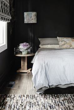 The New Master Bedroom: 4 Top Trends