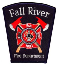 Fall River Fire Department - Fall River, MA