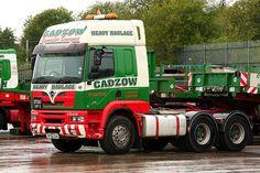 Classic Trucks, Cool Trucks, Coaches, Buses, Fiat, Photographs, British, Models, England