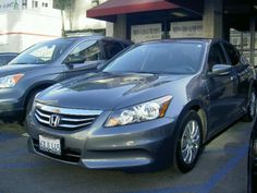 Cars For Sale Los Angeles >> Best Deals On Used Performance Cars Used Performance Cars For Sale
