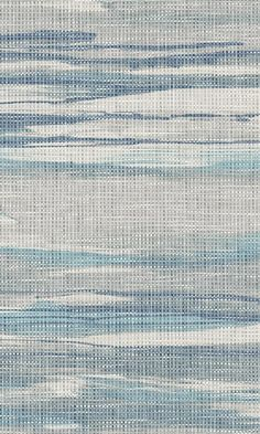 Watercolor on Canvas Fabric Wallpaper Vinyl Wallpaper, Textured Wallpaper, Fabric Wallpaper, Cool Wallpaper, Nice Wallpapers, Grass Texture, Texture Art, Textured Carpet, Patterned Carpet