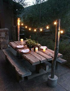 Easy Lighting Ideas Parties on easy pool landscaping ideas, easy garden decor ideas, easy shed ideas, easy cleaning ideas, easy travel ideas, easy outdoor lighting, easy advertising ideas, easy awning ideas, easy food ideas, easy home ideas, easy color ideas, easy kitchen ideas, easy insulation ideas, easy decorating ideas, easy tile ideas, easy bathroom ideas, easy water garden ideas, easy tips, easy jewelry ideas, easy rope light ideas,