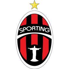 Academia Deportiva Sporting San Miguelito - Equipo de Primera División de Panamá - Liga Panameña de Futbol