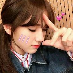 Jeon Somi, South Korean Girls, Korean Girl Groups, Korean Aesthetic, Korean Singer, Kpop Girls, Idole, Girl Crushes, Korean Fashion