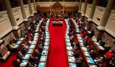 Finance minister accounces cuts to tighten post-election budget | CTV British Columbia News