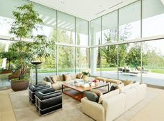 $45 MILLION DOLLAR LOS ANGELES SPEC PROPERTY - SEE THIS HOUSE