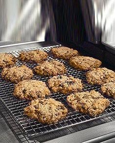 Kitchen Sink Cookies | Martha Stewart (tried and true)