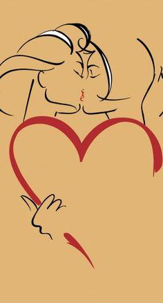 Heart-Kiss1-350x650 (350x650, 29Kb)
