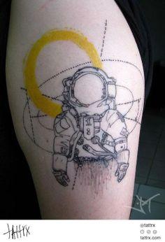 http://tattrx.com/tattoos/sooz-astronaut