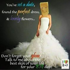 Rodan + Fields has 4 regimens that were created to address the top skincare concerns among women and men: https://elitebridalevents.wordpress.com/2016/03/03/exhibitor-highlight-rodan-fields-3/