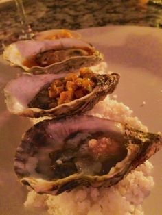 Northwest #Mexico is rapidly becoming the place for culinary & wine travel! Read #IFWTWA Susan Montgomery for a great restaurant list.  Life-Uncorked! Valle de Guadalupe Offers Enticing Cuisine |